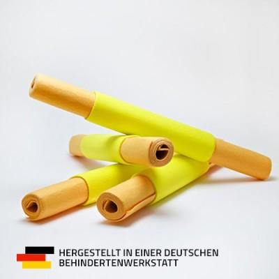 HAPPY SCHWAMM-DRÜBER