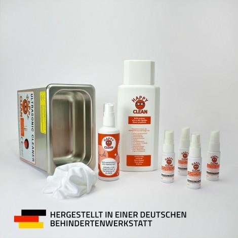 Profireinigung Paket (Aktionspreis)