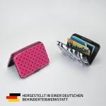 HAPPY Taschen-Safe